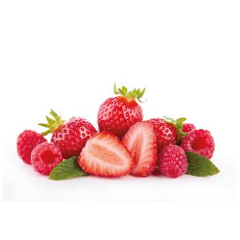 Arome naturel de fraise -...
