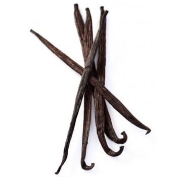 Arome naturel de Vanille...
