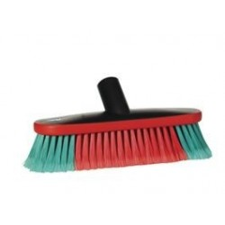 Brosse camion T