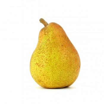 Arome naturel de poire