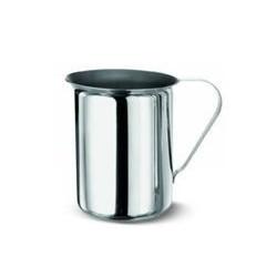 Pot inox 2 litres