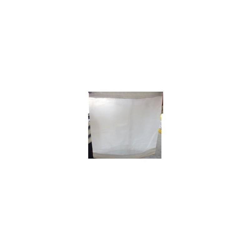 Toile filtre nylon Sermia