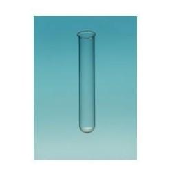 Tube à essais en verre