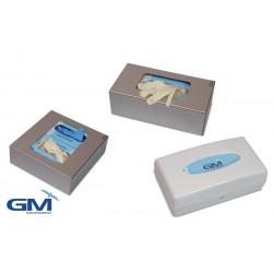 Distributeur de gants GM EQUIPEMENTS