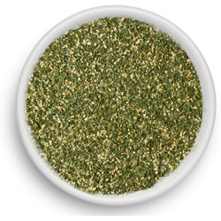 Ail et fines herbes sans sel