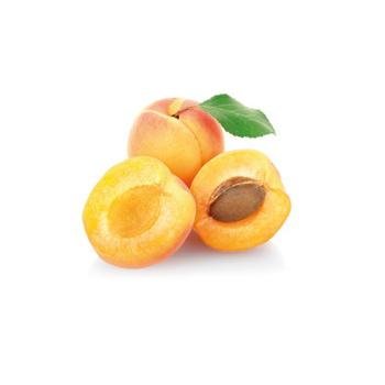 Arome naturel d'Abricot BIO