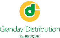 Granday Distribution