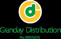 Granday Distribution